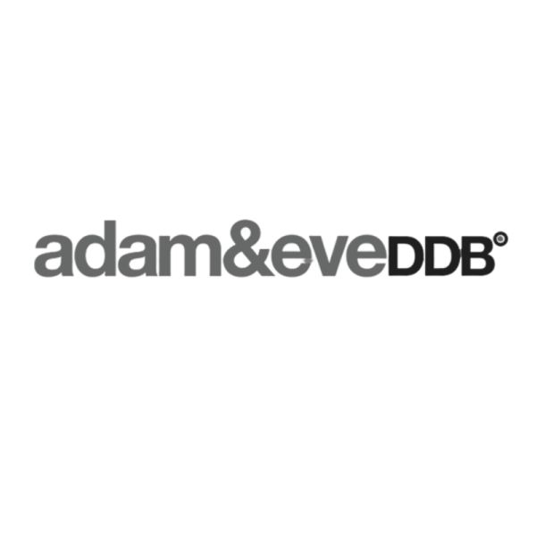 Adam and Eve DDB